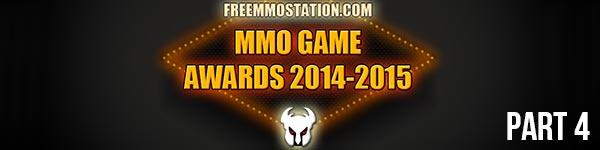 FreeMMOStation_Awards_2014-2015-part-4