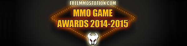 FreeMMOStation_Awards_2014-2015