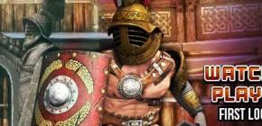 Gladiators-Online-first-look-gameplay-video