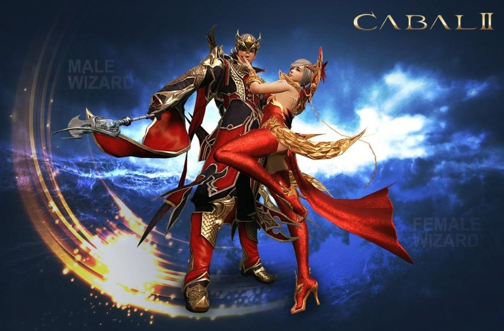 cabal 2 wizard
