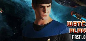 star-trek-alien-domain-first-look-gameplay-video