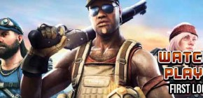 Dirty-bomb-first-look-gameplay-video