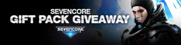 Sevencore_600
