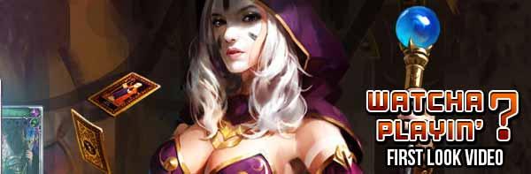 Summoners-Legion-first-look-gameplay-video