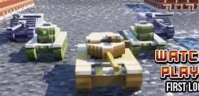World-of-Tanks-Winter-Showdown-impressions-gameplay-video