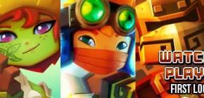 Skysaga-first-look-gameplay-video