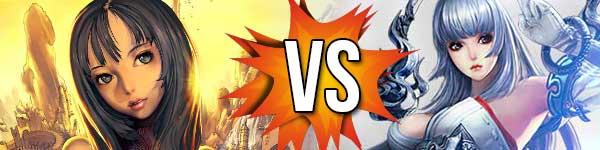 blade-and-soul-vs-revelation