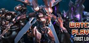 Supernova-first-look-gameplay-video