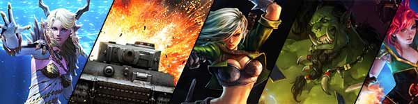 Top-10-most-successful-free-to-play-MMO-games_600