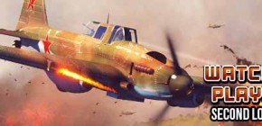 War-Thunder-second-look-gameplay-video