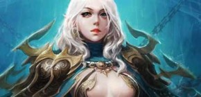 devilian-online-getting-to-know