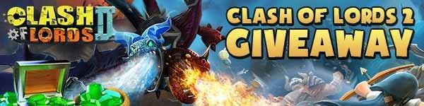 clashoflords2_600