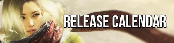 _release-calendar-header