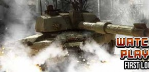 Armored-Warfare-first-look-gameplay-video