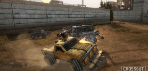 Crossout_battle_5