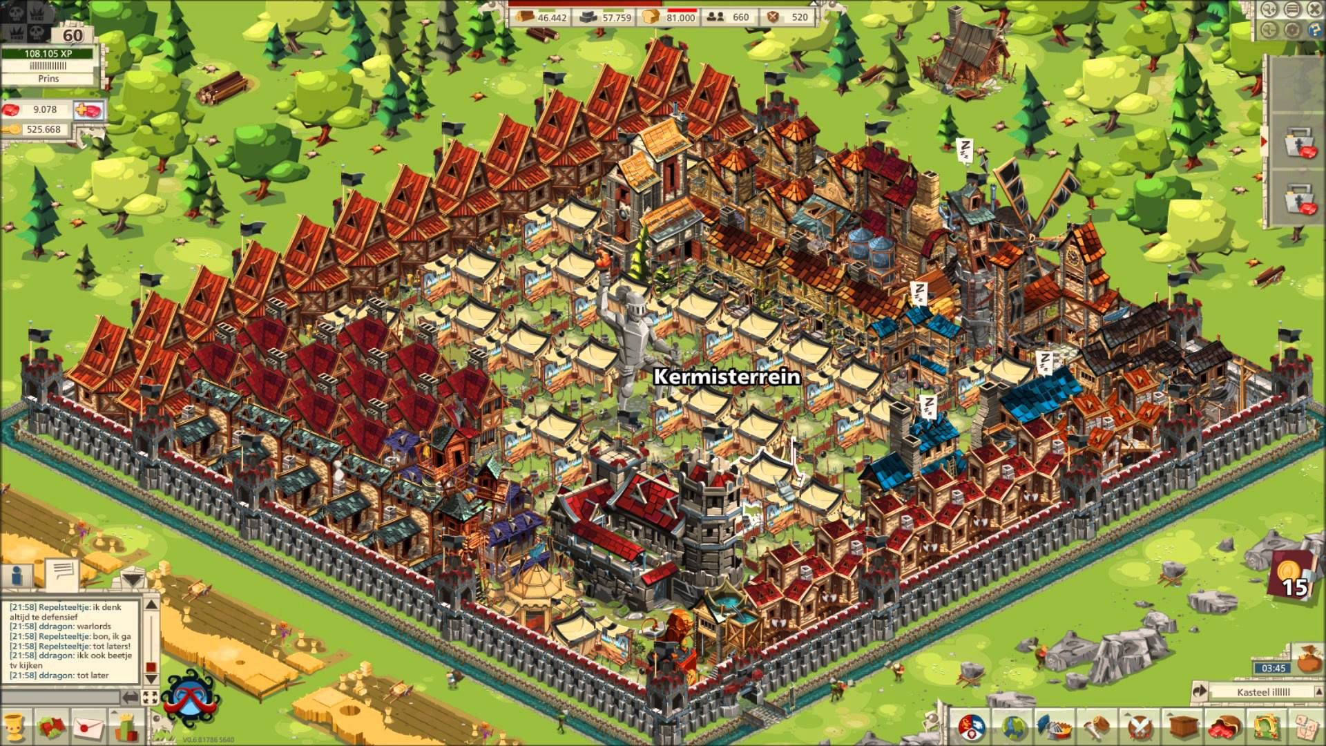 googame empire