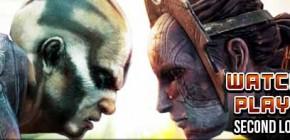 Nosgoth-second-look-gameplay-video