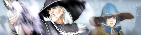 black desert wizard witch