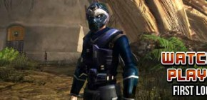the-repopulation-first-look-gameplay-video