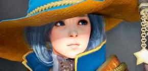 Black-Desert-Online-(검은사막)-Witch-Character-Creation-(F2P-Korea)