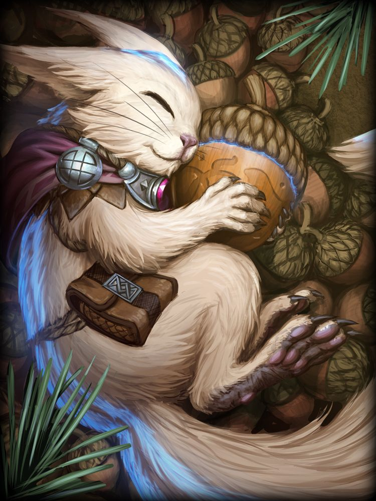 Flurry-Ratatoskr_Card