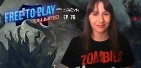 Free_to_Play_Unlimited_Episode_76_home