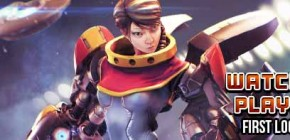 Games-of-glory-first-look-gameplay-video-copy