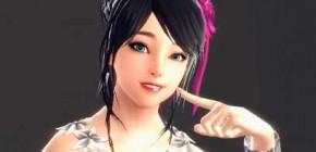 Mabinogi-Heroes-(Vindictus)-Beauty-&-Avatar-Shop-updates-(KR-JP-CN)