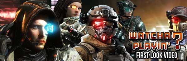 Metro-Conflict-first-look-gameplay-video