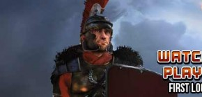 Total-War-Arena-first-look-gameplay-video