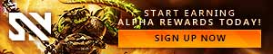 Supernova Free Alpha Key Giveaway
