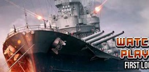 world-of-warships-first-look-gameplay-video