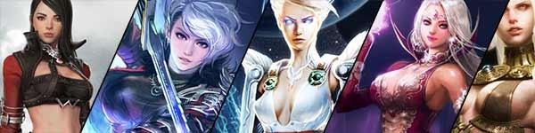 10-Fan-Service-Free-Online-Games-Vol_600