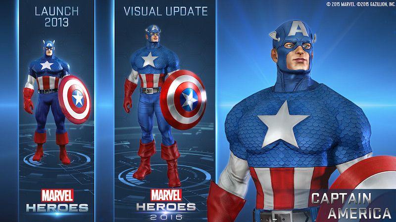 VisualUpdate_ThenAndNow_CaptainAmerica copy