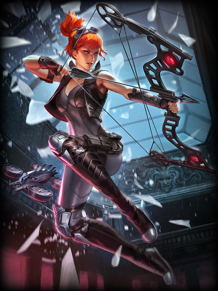 Artemis_Recon_CovertOps_Card