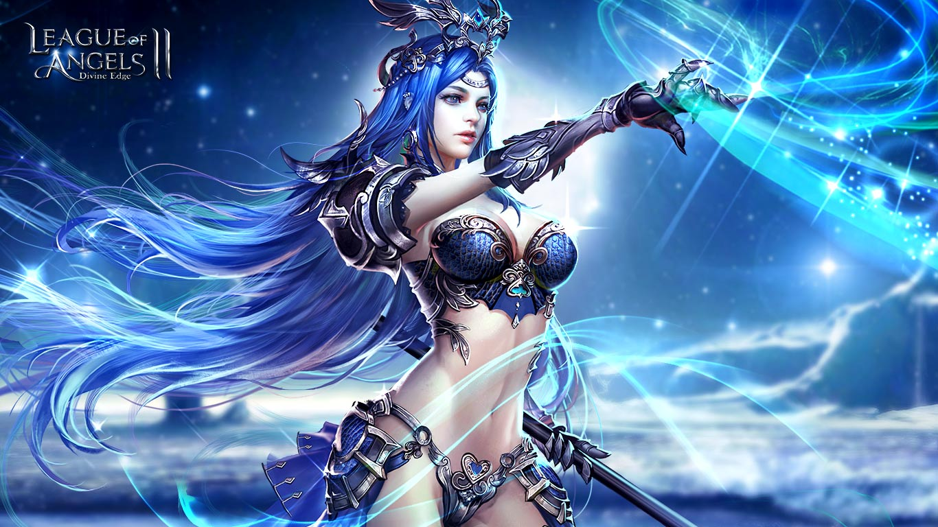 Dynasty warriors girls only nude rule exploited image