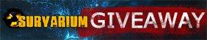 Survarium Free Gift Pack Giveaway