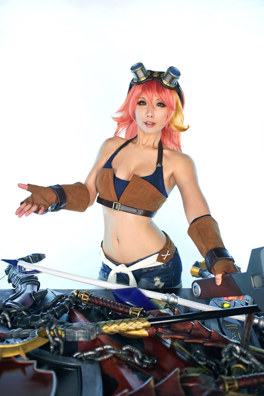 maplestory-2-tasha-ophelia-cosplay-6
