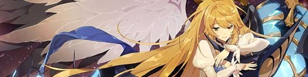 Peria Chronicles artwork