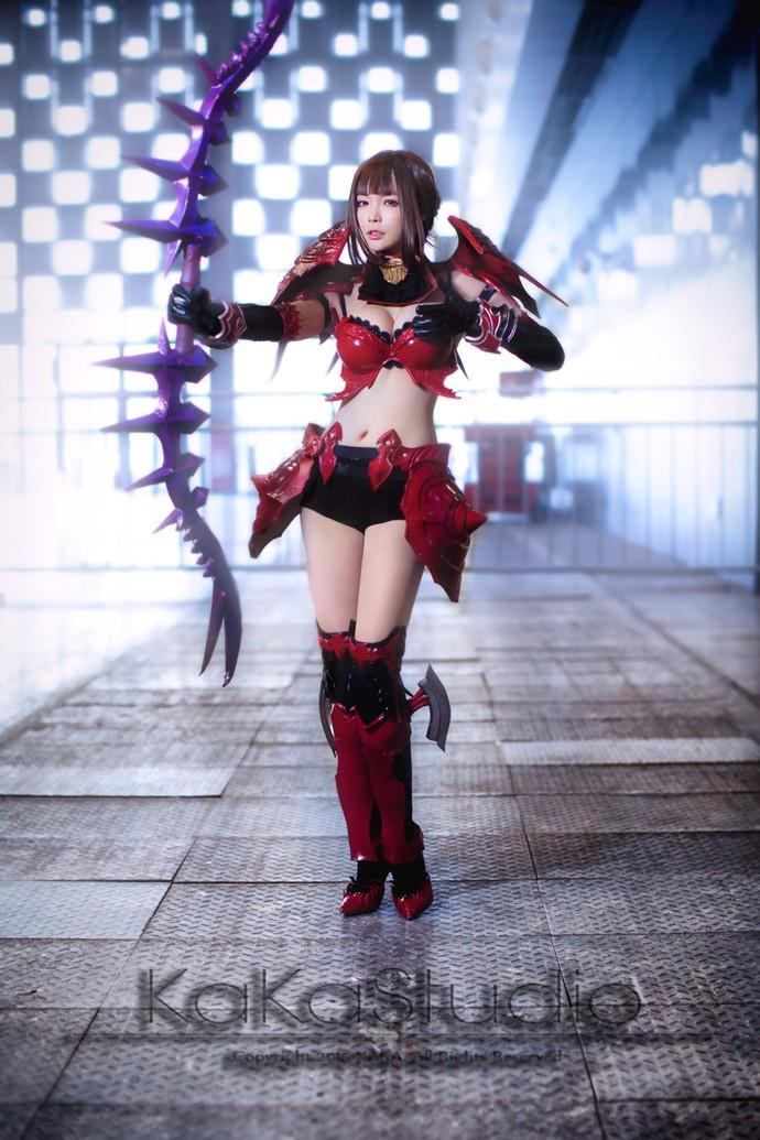 kromede-cosplay-6