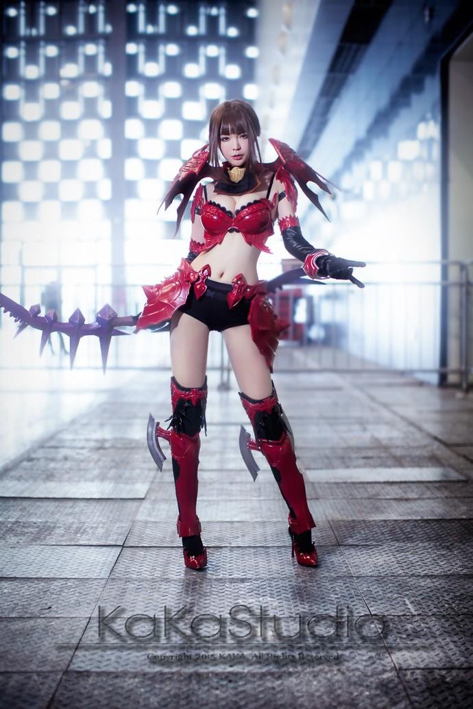 kromede-cosplay-9