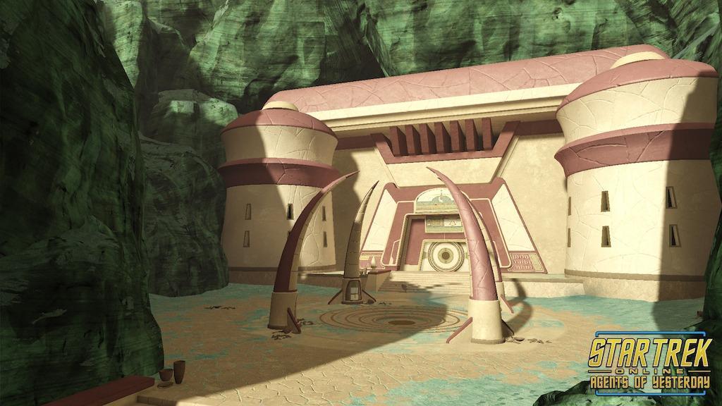 sto_aoy_artifacts_screenshot_04