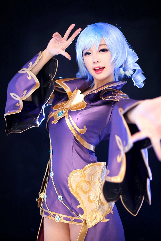 echo-of-soul-cosplay-doremi-6