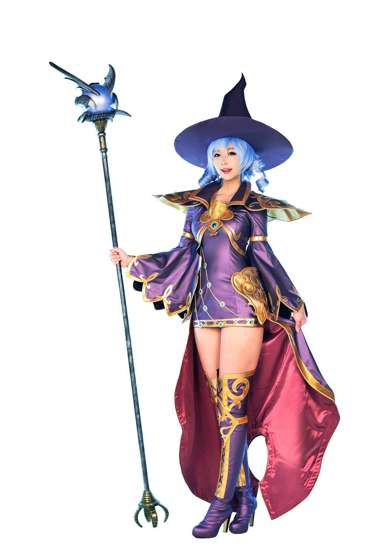 echo-of-soul-cosplay-doremi-7