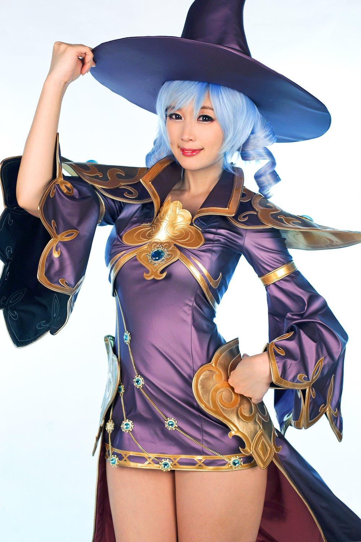 echo-of-soul-cosplay-doremi-8