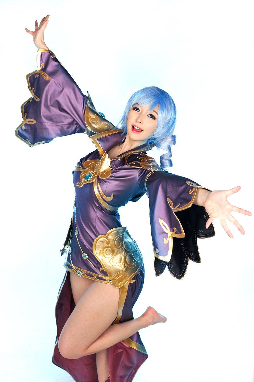 echo-of-soul-cosplay-doremi-9