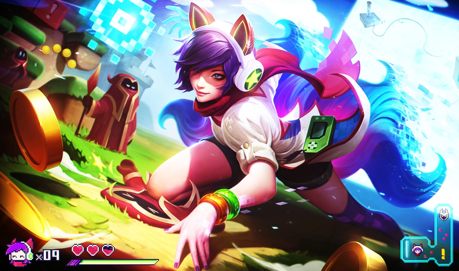 league-of-legends-arcade-ahri
