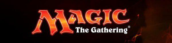 Magic: The Gathering MMORPG