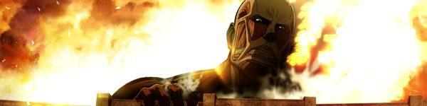 attack on titan dragon's dogma online