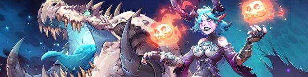 duelyst unearthed prophecy